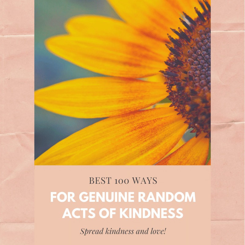 genuine-random-acts-of-kindness-social