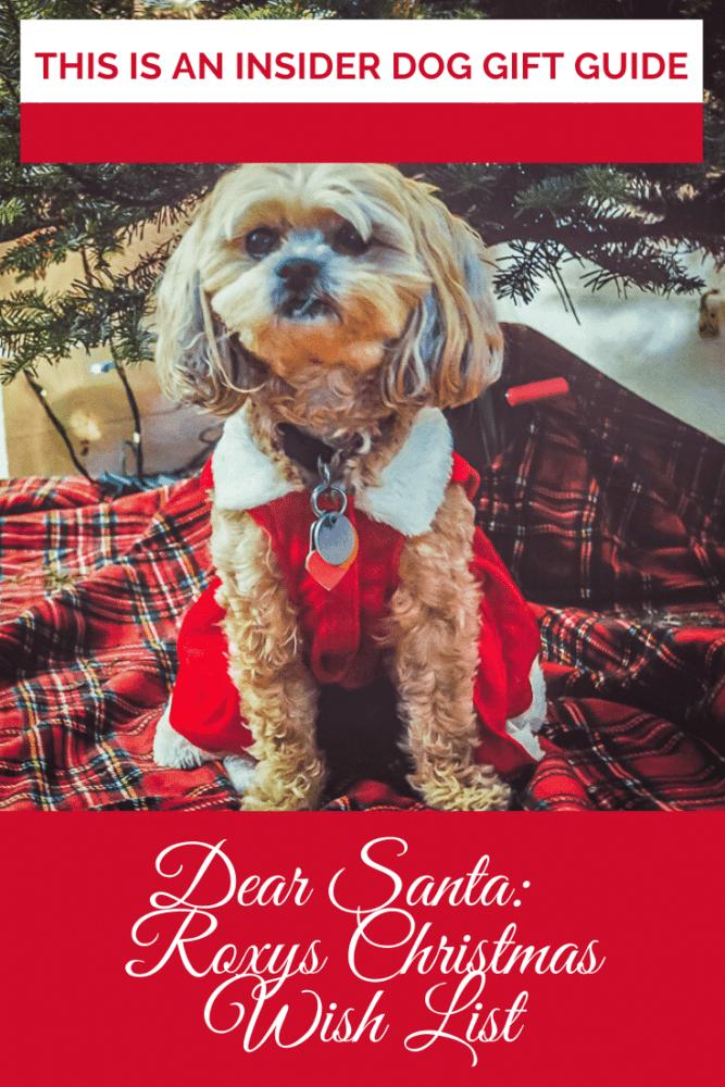 insider-dog-gift-guide-pin