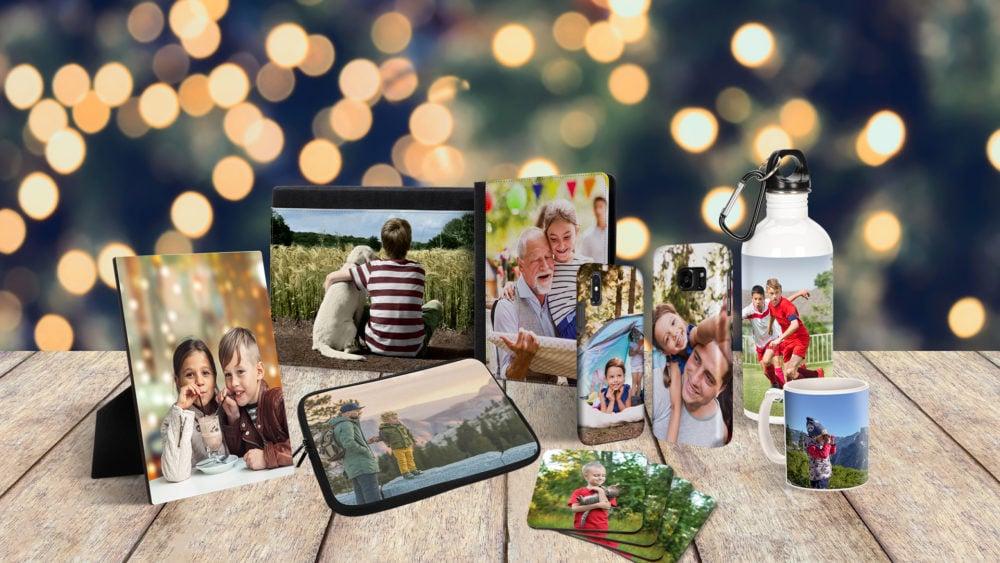 Adobe-Premiere-Elements-2020-showcase