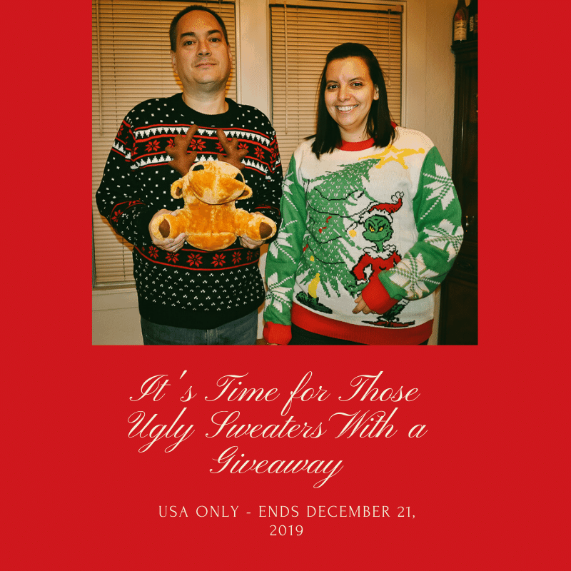 Ugly-Sweaters-with-a-Giveaway-Social