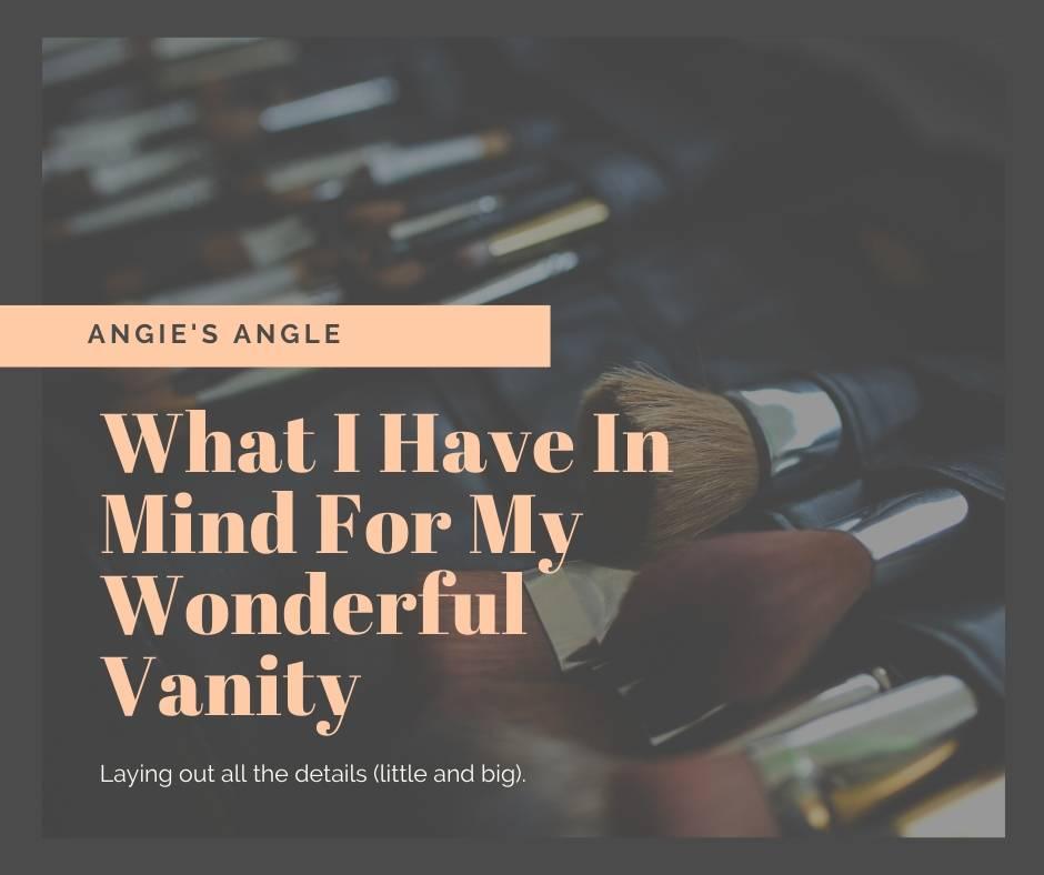 My Wonderful Vanity - Social-min