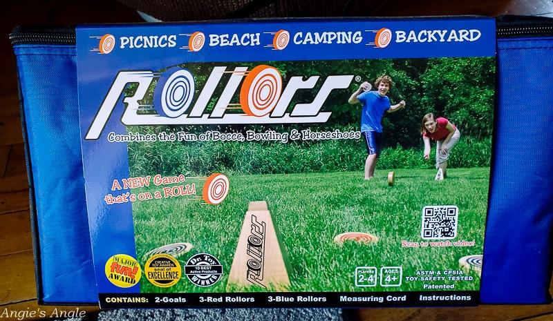 Rollors Fun (1)