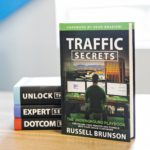 Challenge with Traffic Secrets (2)
