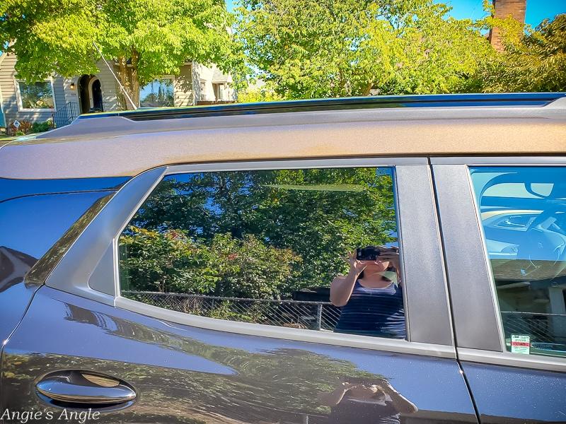 2021 Chevy Trailblazer-2