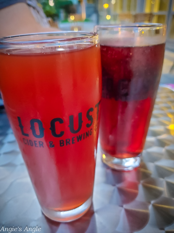 Locust Cider and Brewing-1