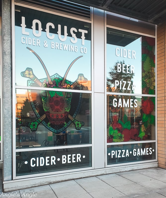 Locust Cider and Brewing-16