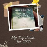 My Top Books for 2020 - Pinterest