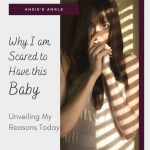 Scared to Have This Baby - Pinterest