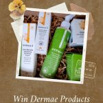Win Dermae Products - Pinterest