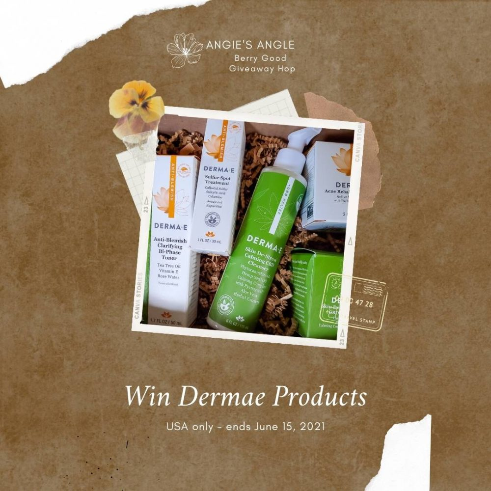Win Dermae Products - Social